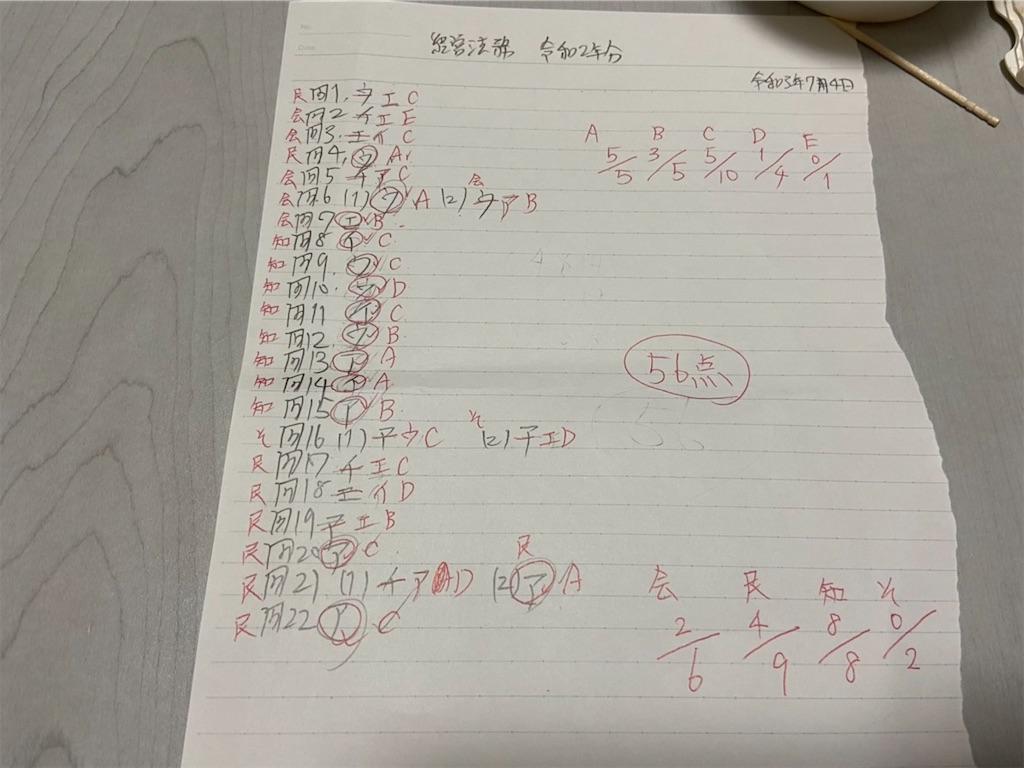 f:id:Y_Shin:20210711011443j:image
