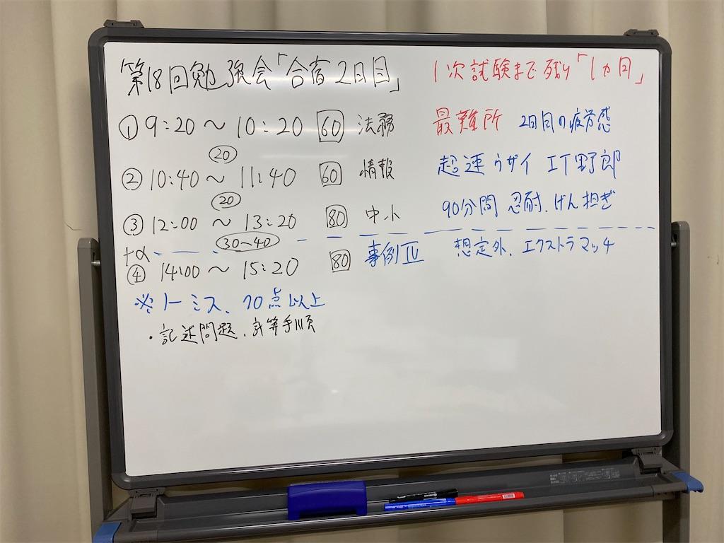 f:id:Y_Shin:20210724015638j:image