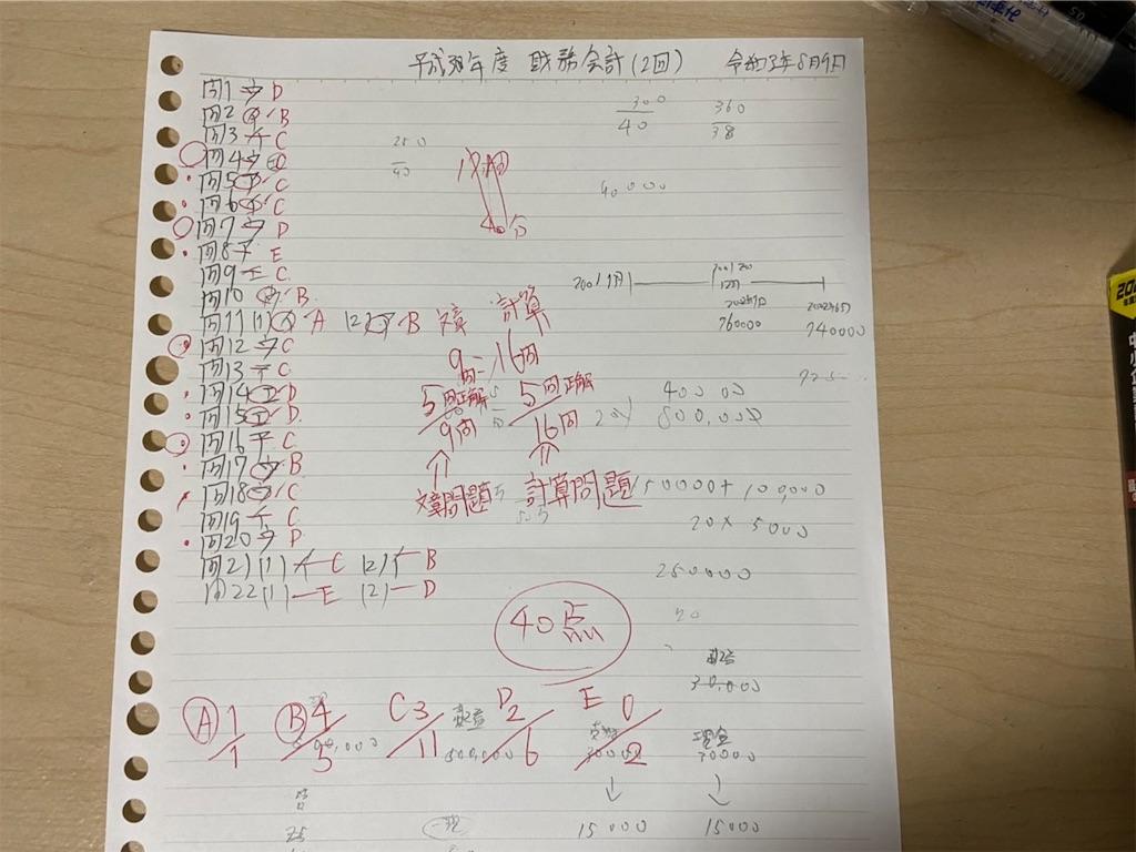 f:id:Y_Shin:20210810015721j:image