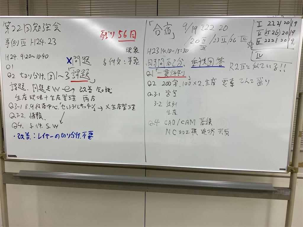 f:id:Y_Shin:20210913052707j:image