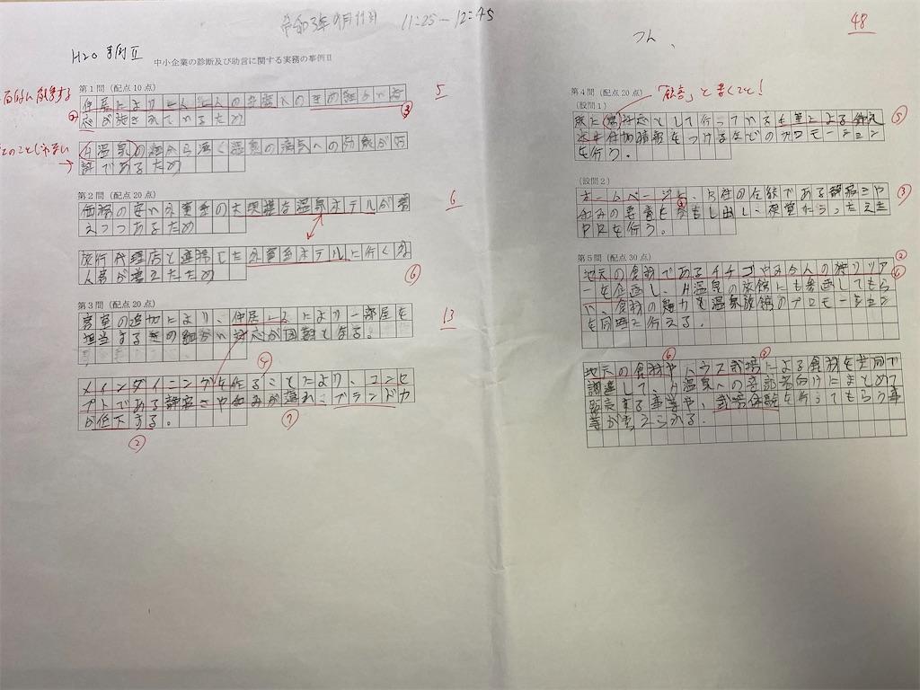 f:id:Y_Shin:20210917025007j:image