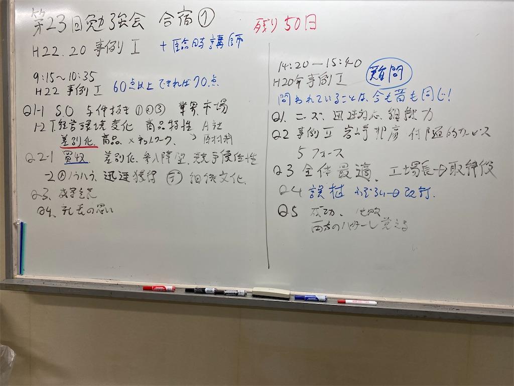 f:id:Y_Shin:20210920011212j:image