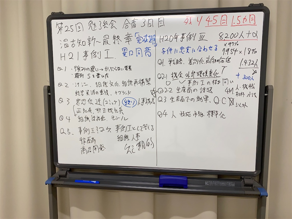 f:id:Y_Shin:20210924023218j:image