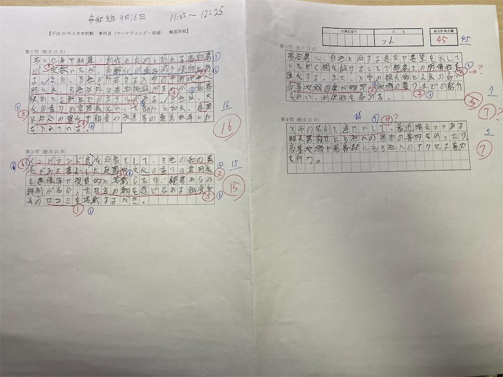 f:id:Y_Shin:20210925004602j:image