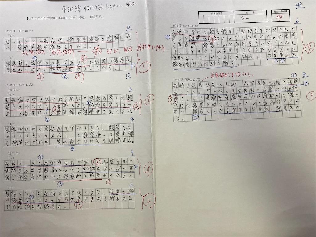 f:id:Y_Shin:20210928075600j:image
