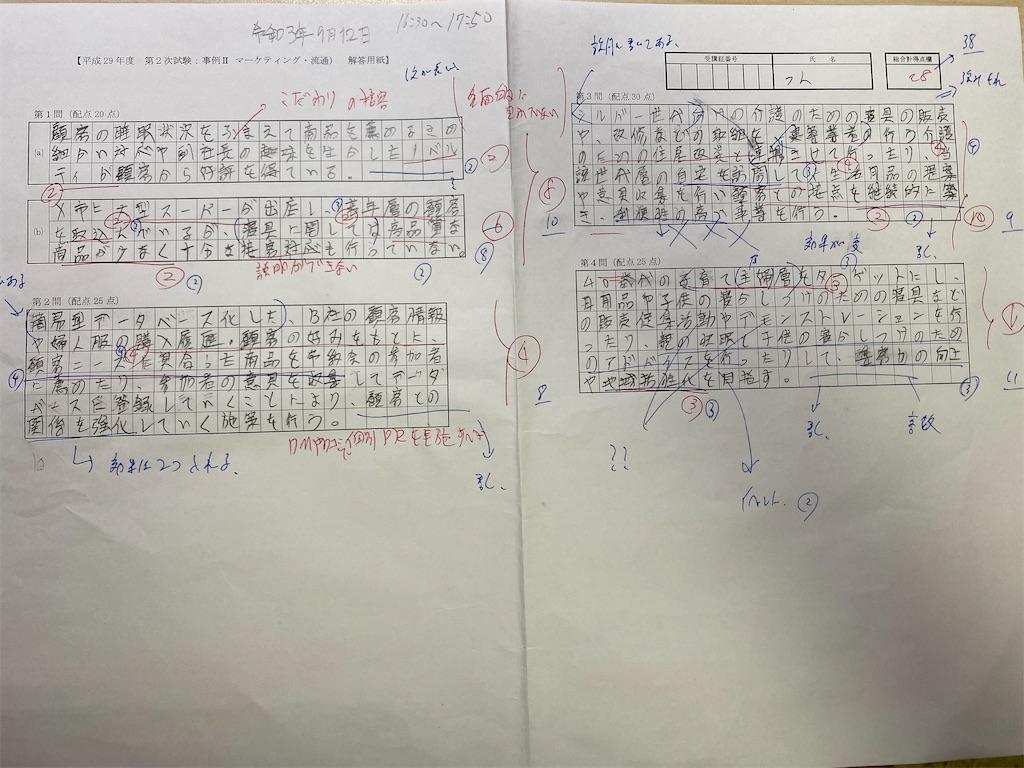 f:id:Y_Shin:20211011212544j:image