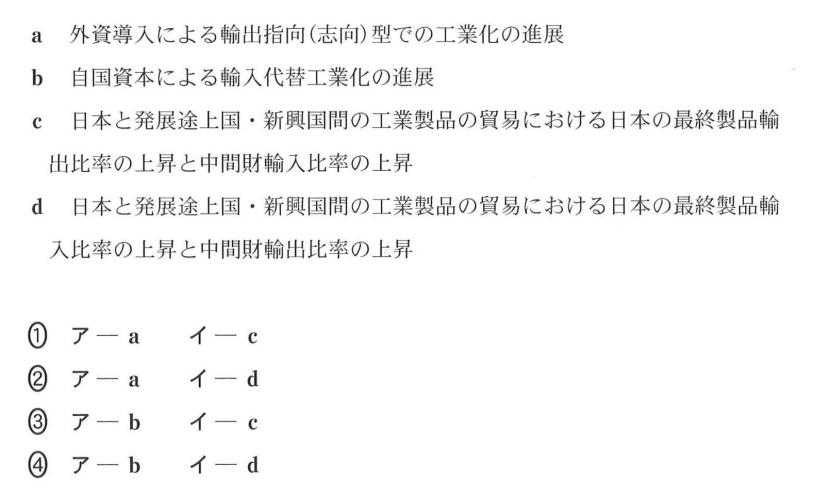 f:id:Yacchae:20210117113323p:plain