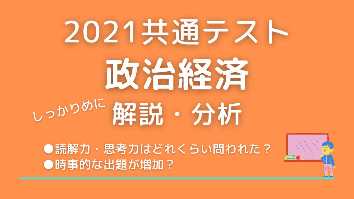 f:id:Yacchae:20210118212300p:plain