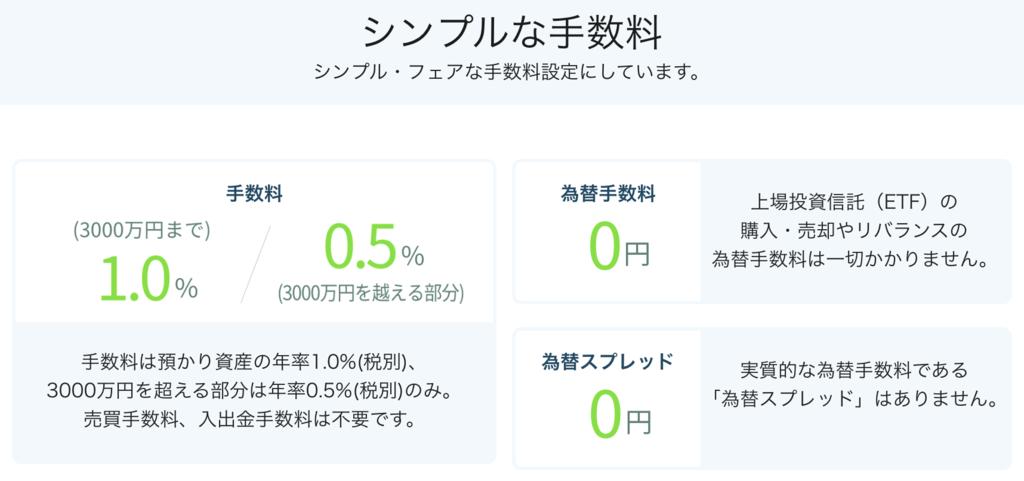 f:id:YadokariCaptain:20171012234703p:plain