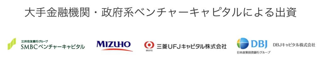 f:id:YadokariCaptain:20171013004021p:plain