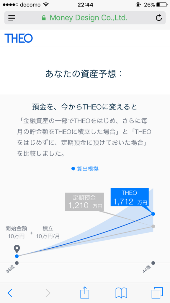 f:id:YadokariCaptain:20171027225052p:plain