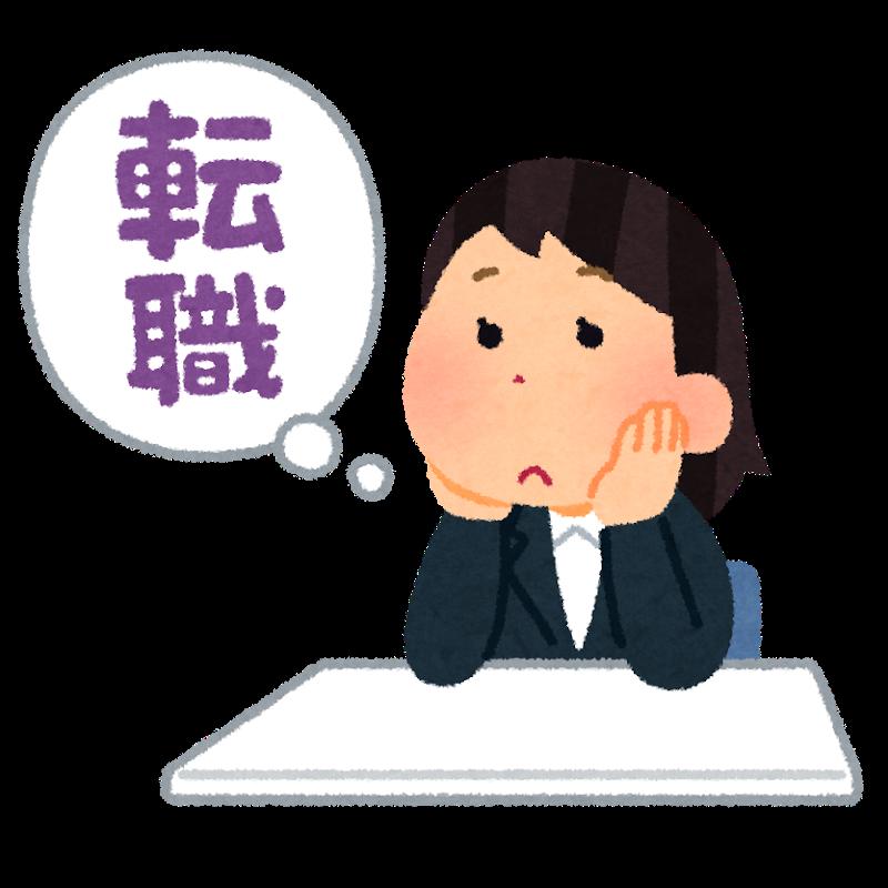 f:id:YadokariCaptain:20180721232153p:plain