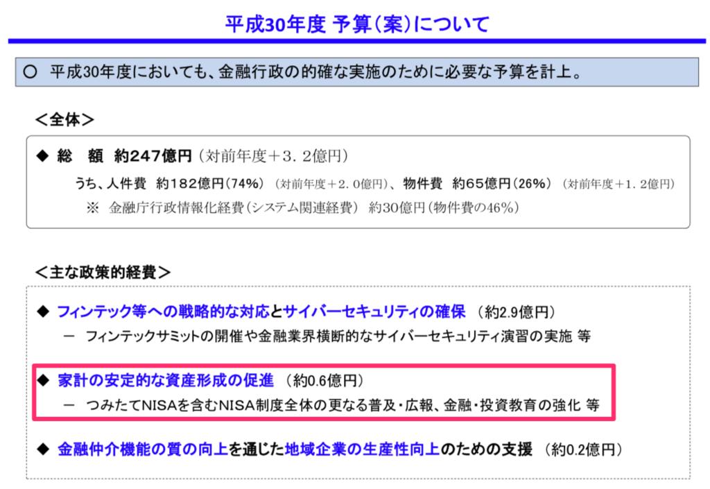 f:id:YadokariCaptain:20180821002634p:plain