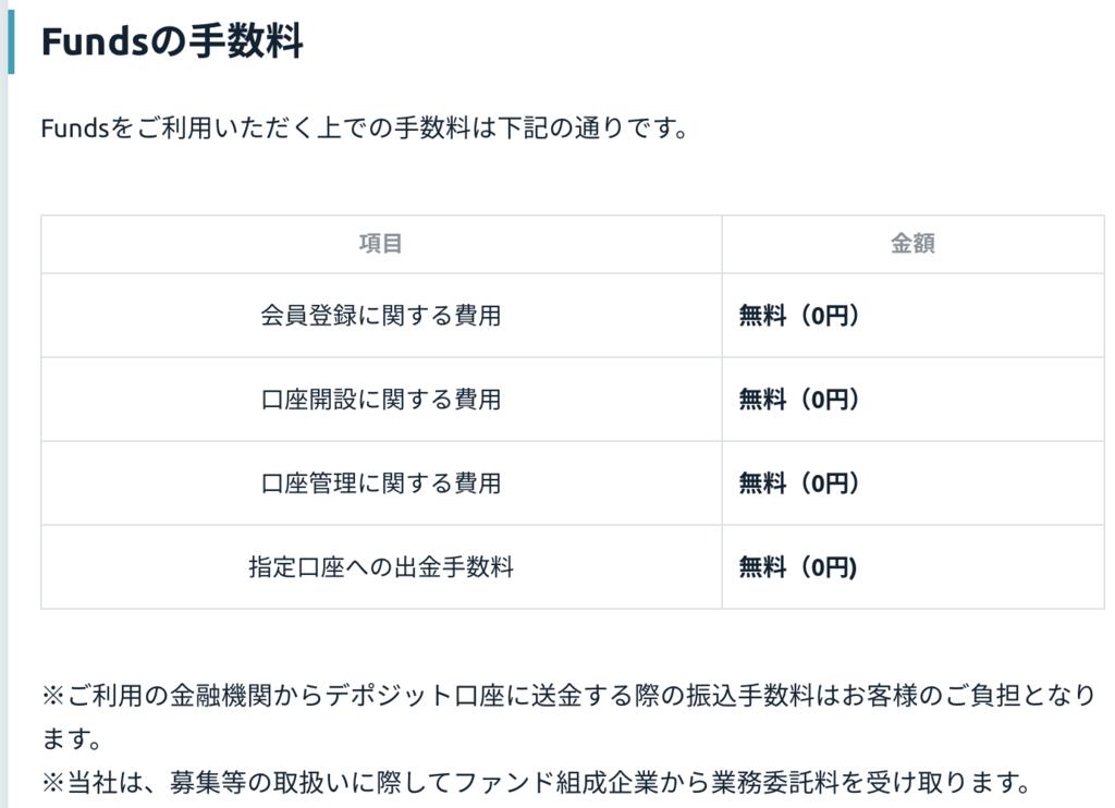 f:id:YadokariCaptain:20190121204538p:plain