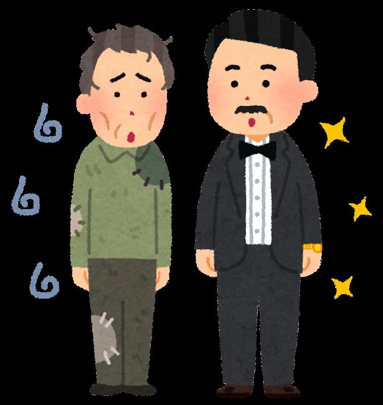 f:id:YadokariCaptain:20200104191608p:plain