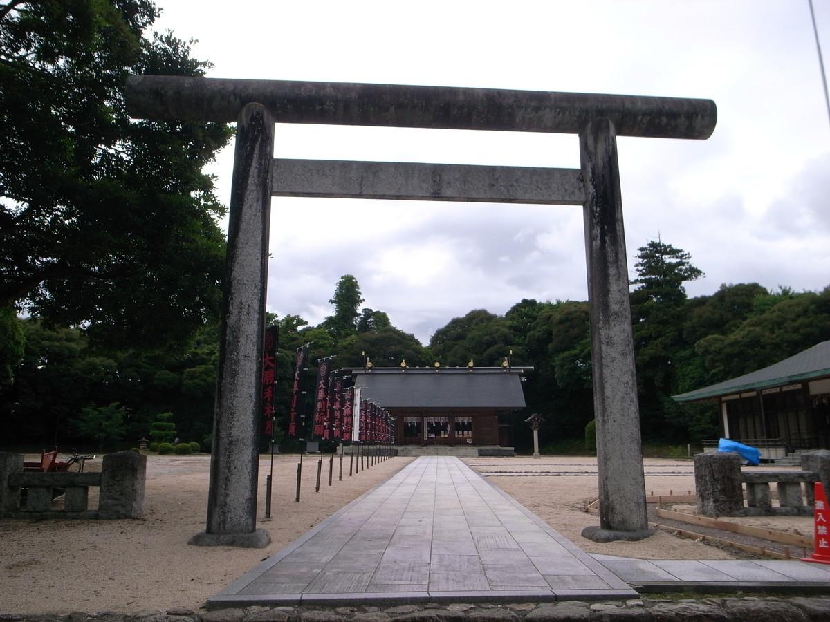 f:id:Yagyu8bei:20070101063109j:plain