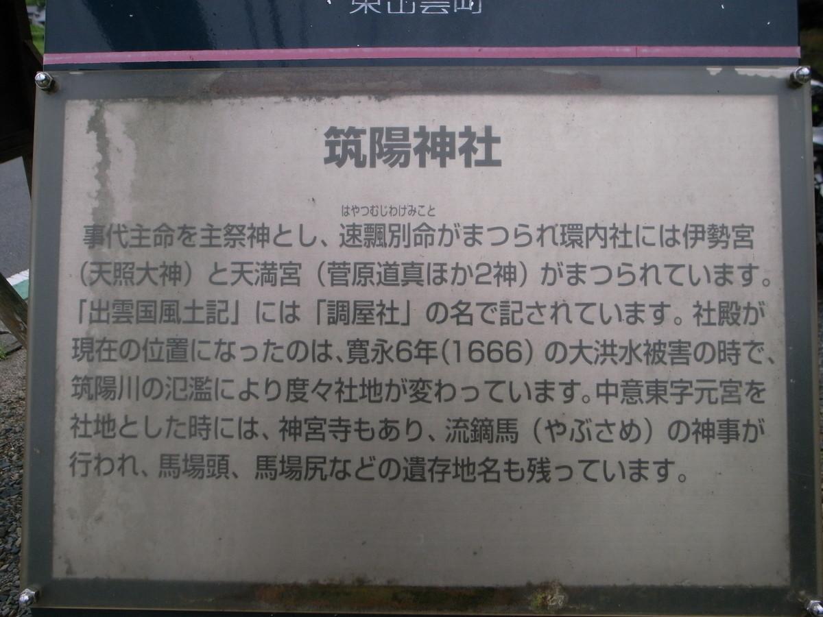 f:id:Yagyu8bei:20070101070734j:plain