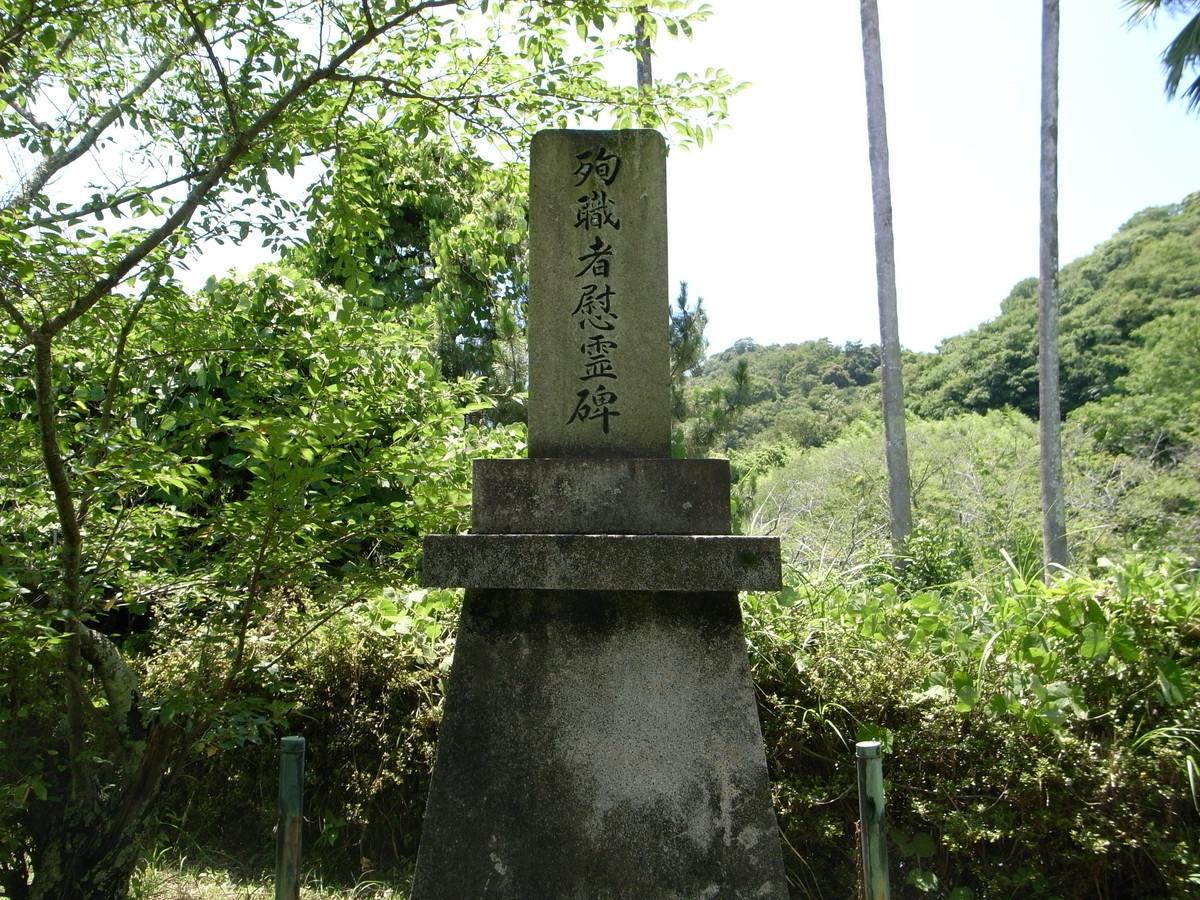f:id:Yagyu8bei:20070102020456j:plain