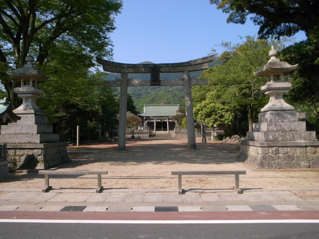 f:id:Yagyu8bei:20070107202034j:plain