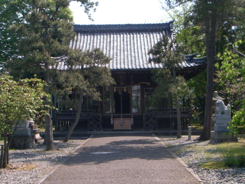 f:id:Yagyu8bei:20070107214037j:plain