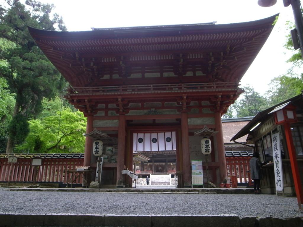 f:id:Yagyu8bei:20070108021010j:plain
