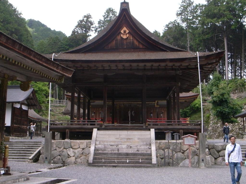 f:id:Yagyu8bei:20070108021048j:plain