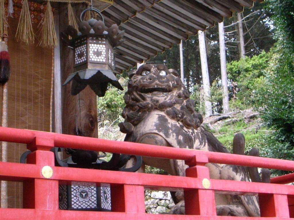 f:id:Yagyu8bei:20070108021322j:plain