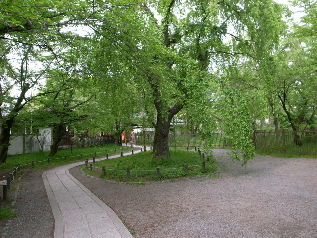f:id:Yagyu8bei:20070108035151j:plain