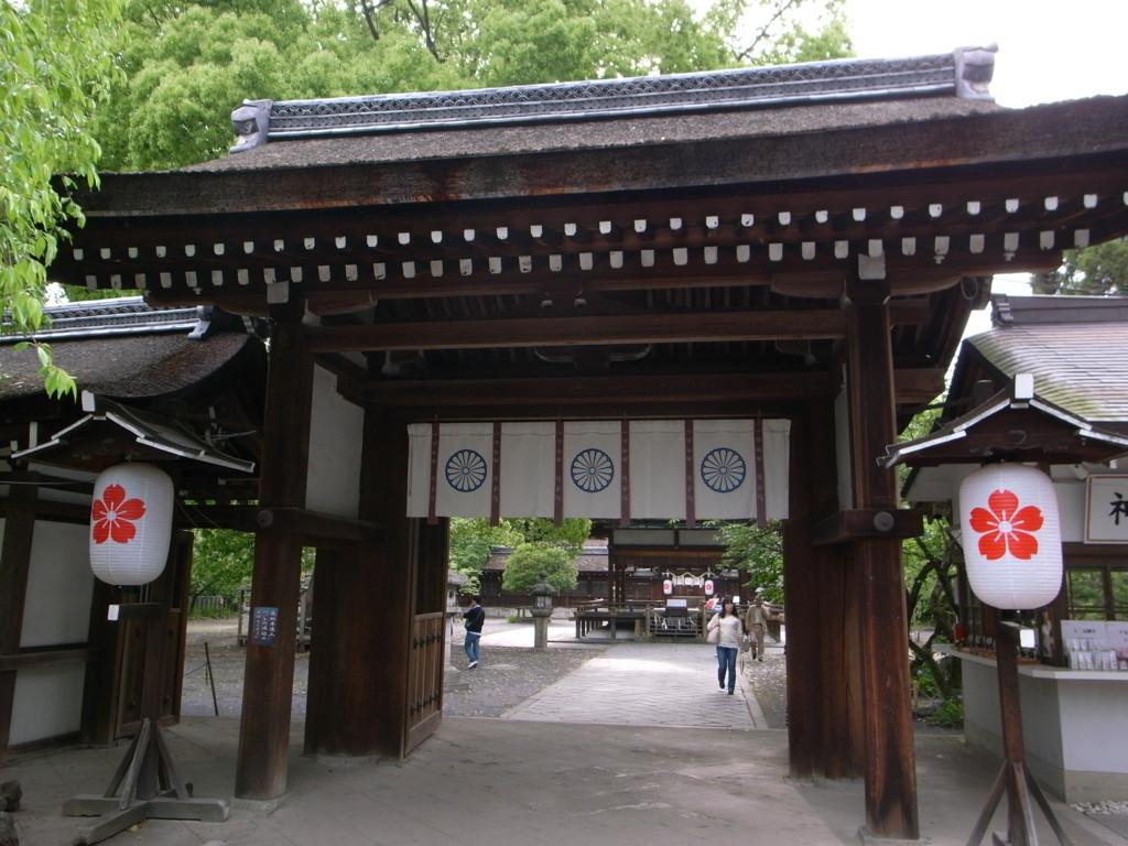 f:id:Yagyu8bei:20070108035409j:plain
