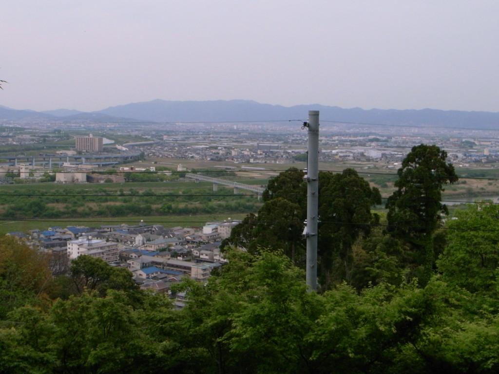 f:id:Yagyu8bei:20070108045629j:plain