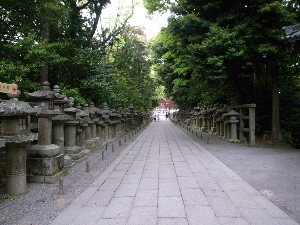 f:id:Yagyu8bei:20070108050840j:plain