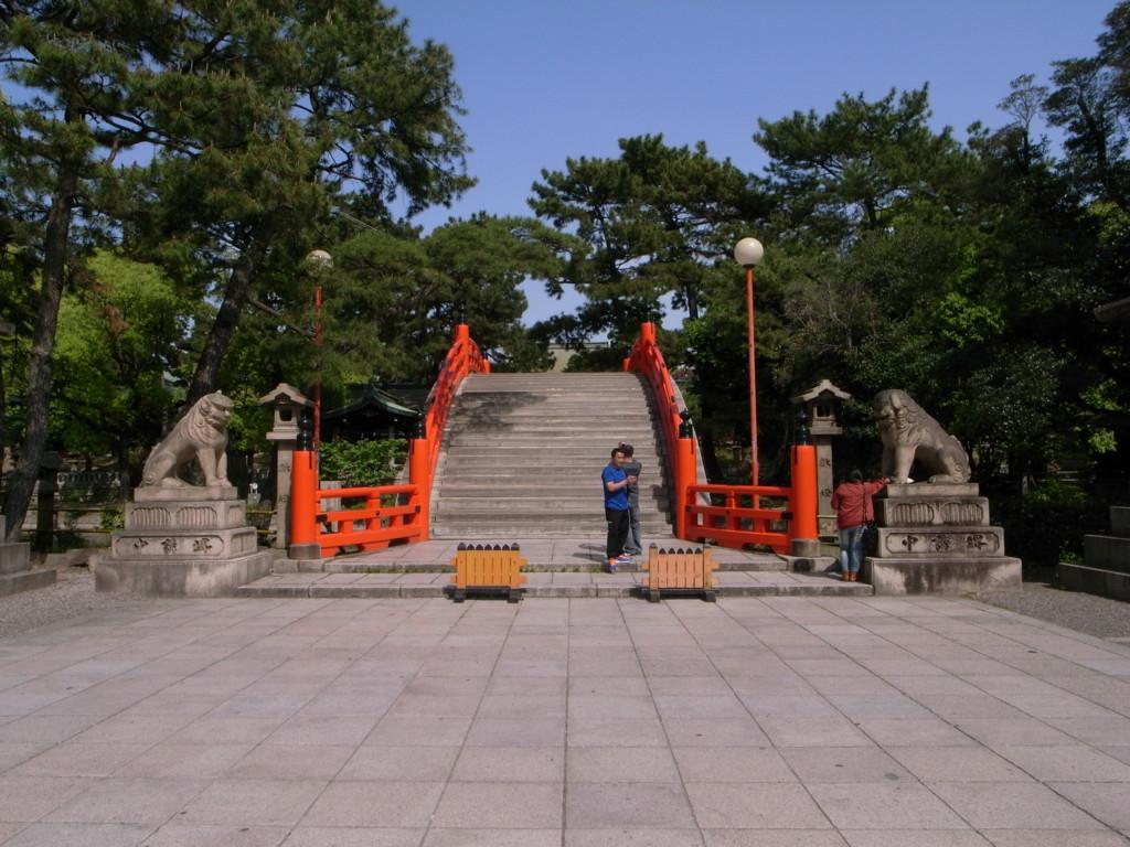 f:id:Yagyu8bei:20070109022625j:plain