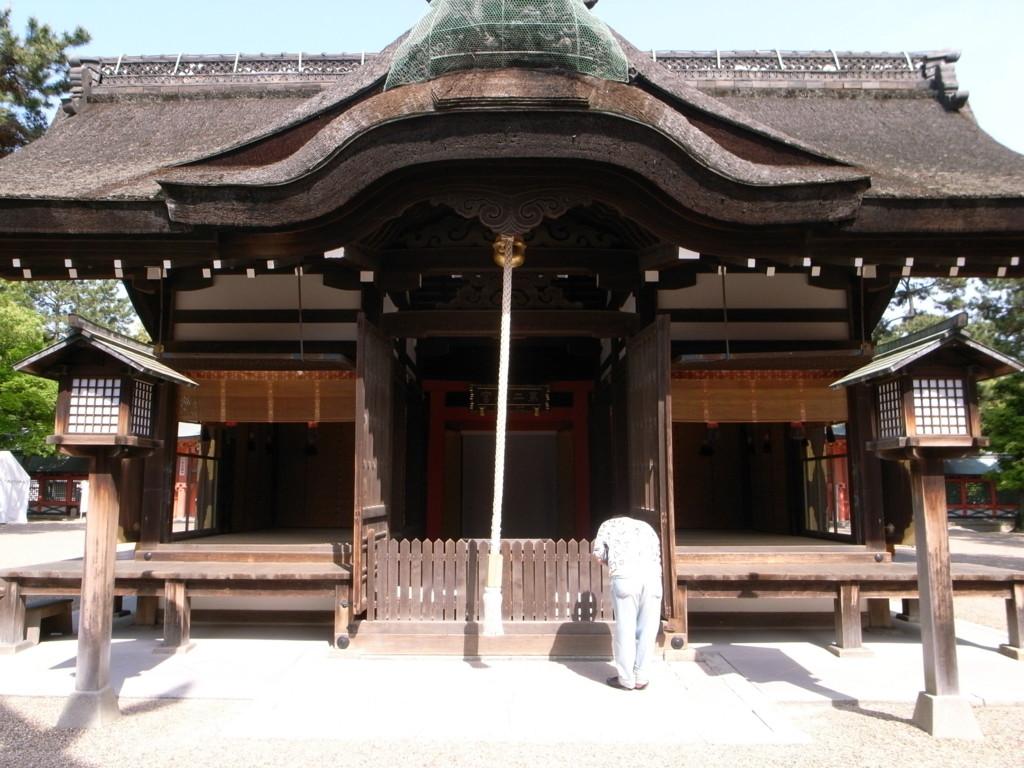 f:id:Yagyu8bei:20070109023909j:plain