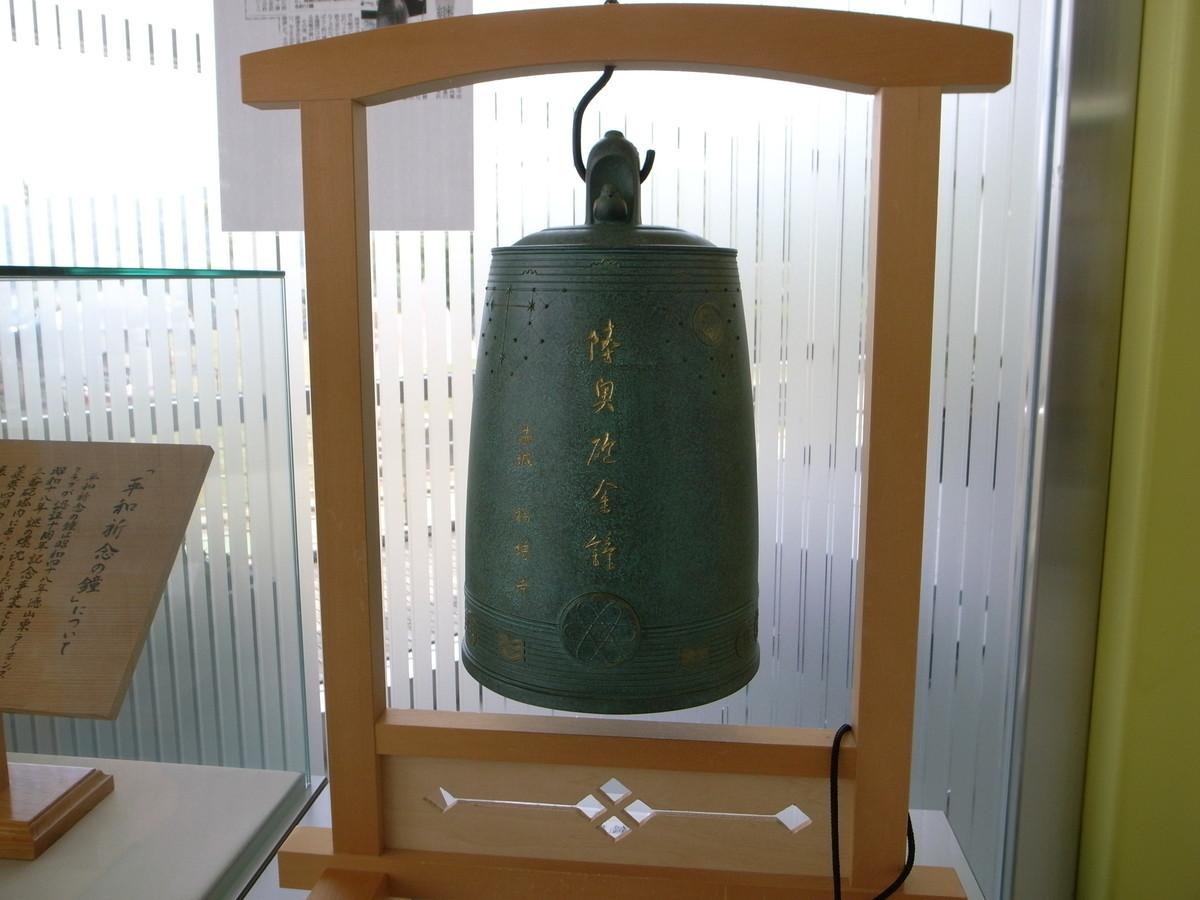 f:id:Yagyu8bei:20070129024713j:plain