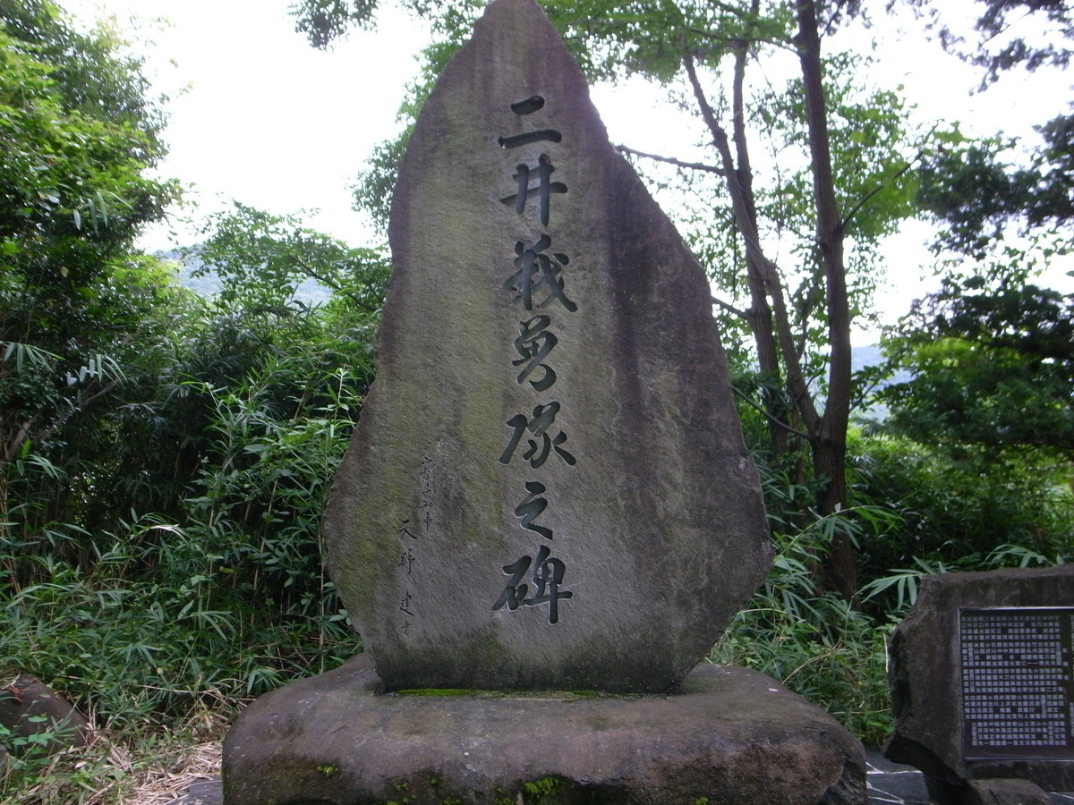f:id:Yagyu8bei:20070217062000j:plain
