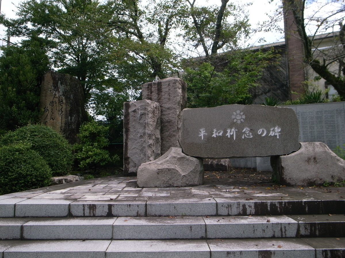 f:id:Yagyu8bei:20070218000813j:plain
