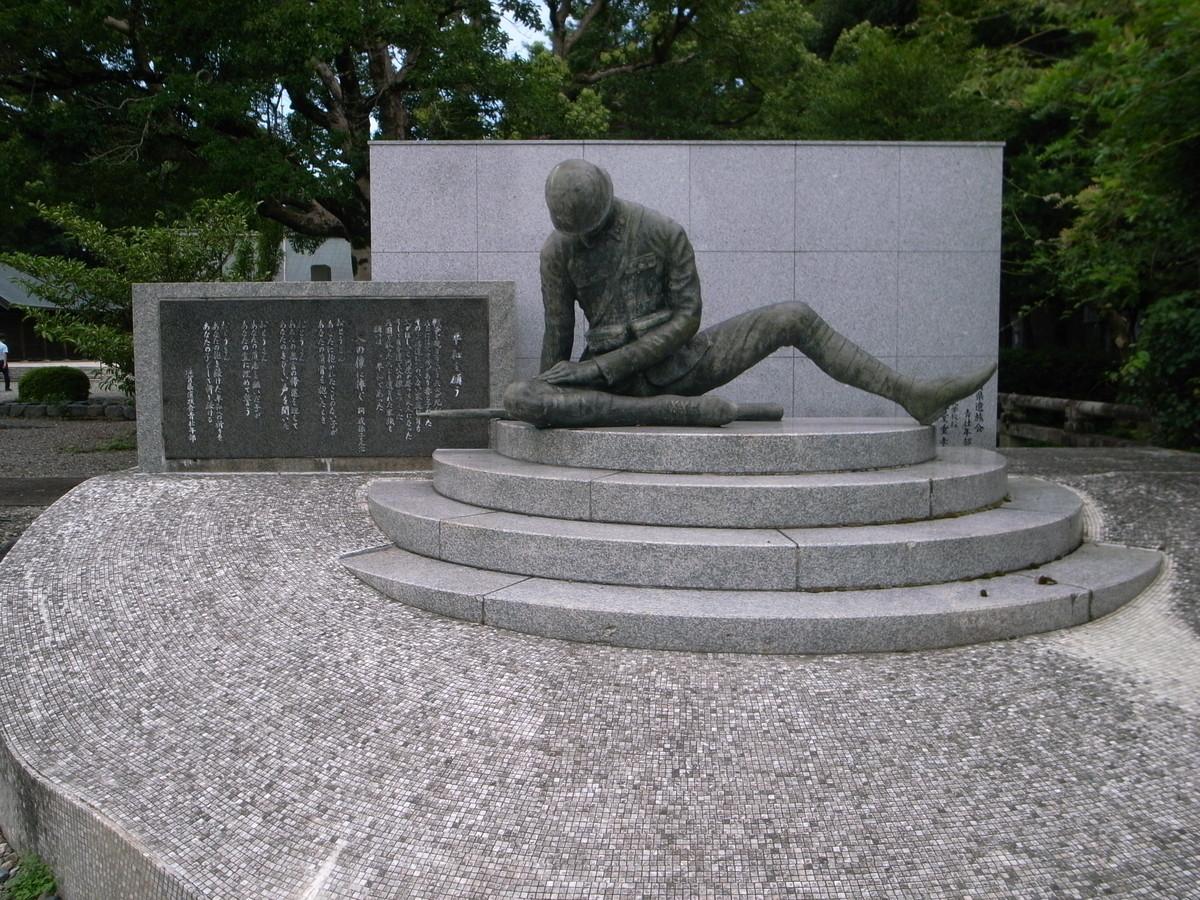 f:id:Yagyu8bei:20070218022532j:plain