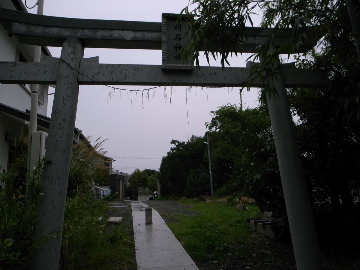 f:id:Yagyu8bei:20070218052129j:plain