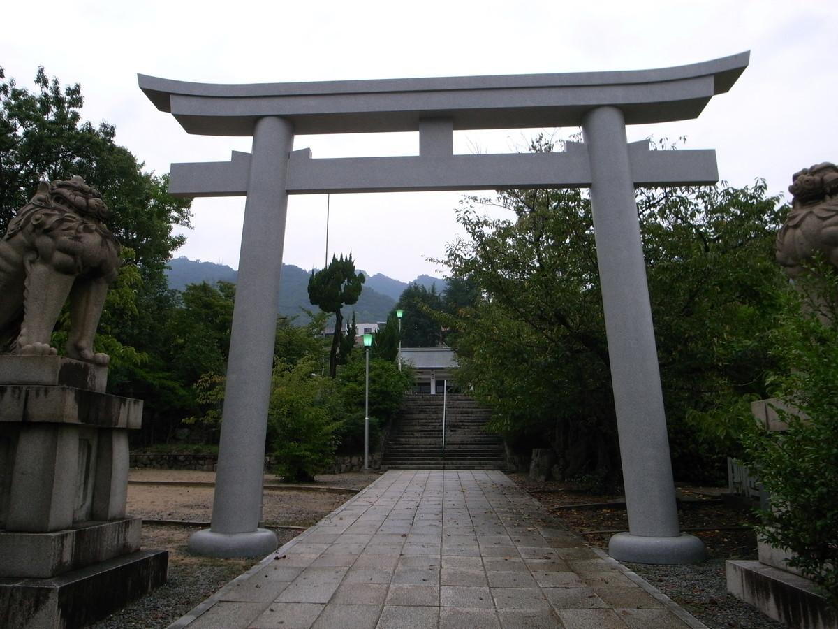 f:id:Yagyu8bei:20070218063159j:plain