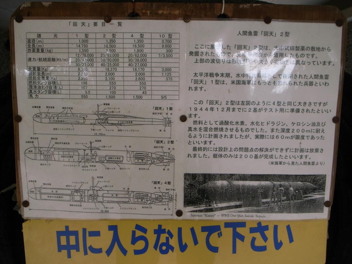 f:id:Yagyu8bei:20201004135954j:plain
