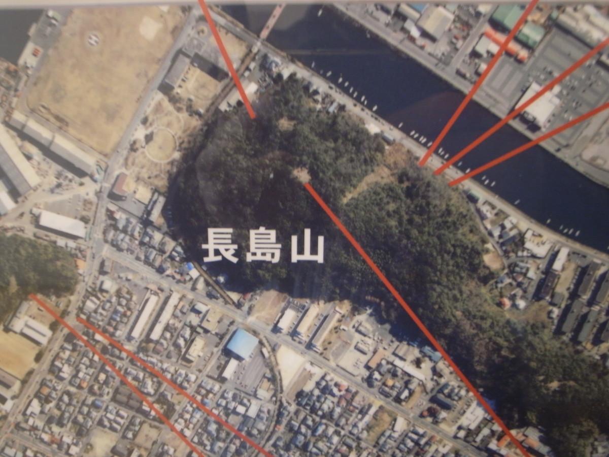 f:id:Yagyu8bei:20210411135821j:plain