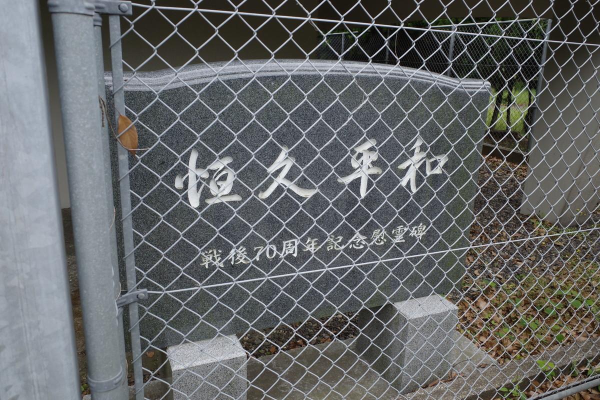 f:id:Yagyu8bei:20210504114704j:plain