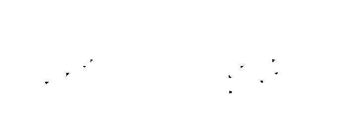 f:id:Yaju3D:20170925010546p:plain