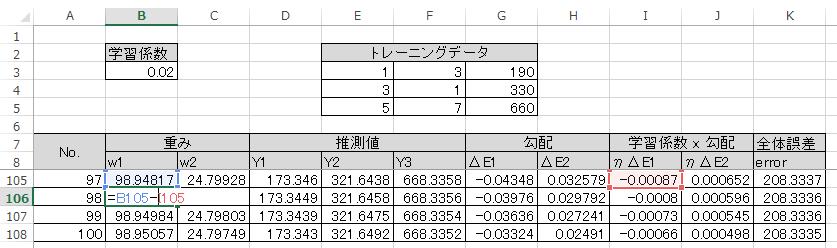 f:id:Yaju3D:20181031012450p:plain