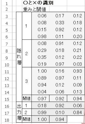 f:id:Yaju3D:20210412011538p:plain