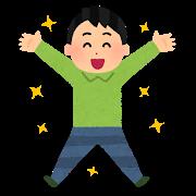 f:id:YakisobapanGO:20190329011410p:plain