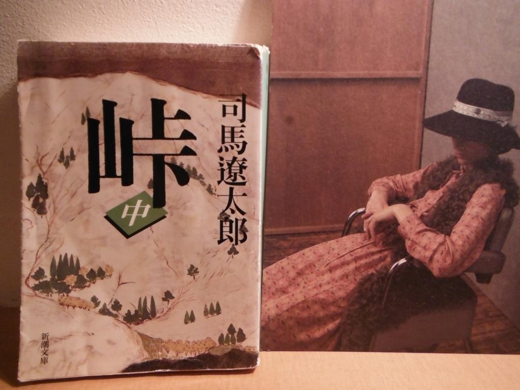 f:id:Yama-Mikasa:20170214193731j:plain