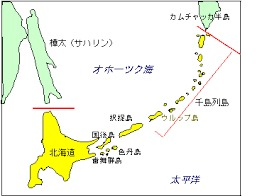 f:id:Yama-Mikasa:20170531190329j:plain