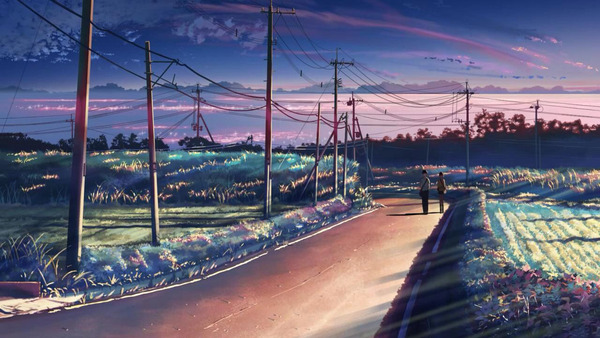 f:id:Yama-Mikasa:20170819172240j:plain