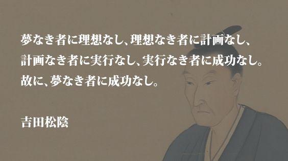 f:id:Yama-Mikasa:20171114212200j:plain